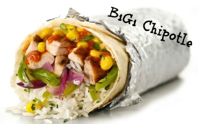 chipotle-coupon
