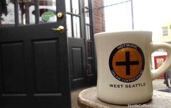 Hotwire-Coffeehouse-west-seattle