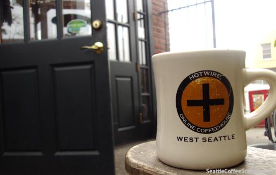 Hotwire-Coffeehouse-west-seattle