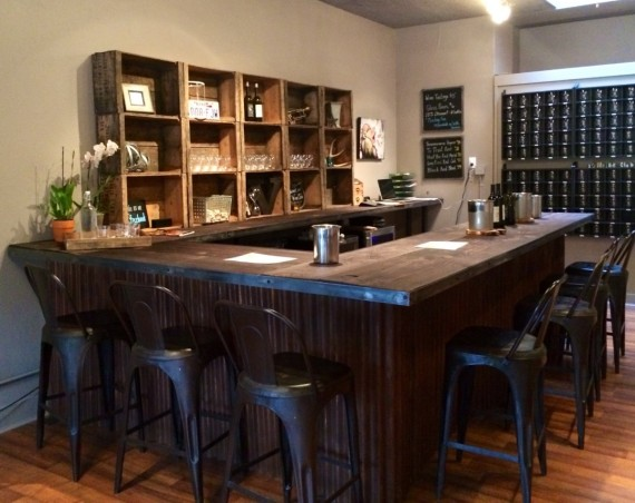 Viscon-Cellars-Tasting-Room-e1454093885411