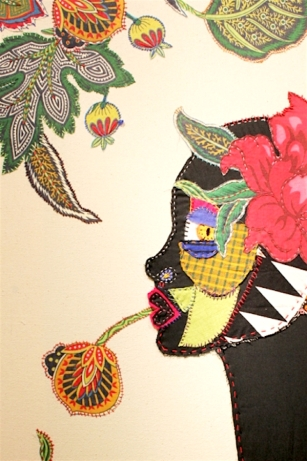 Virago Gallery Jan