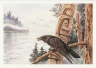 Ravens Nest