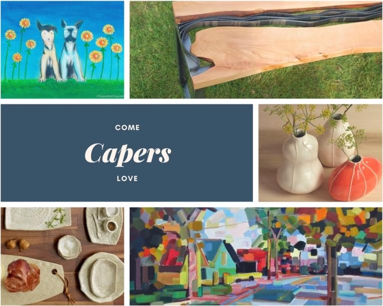 capers_come_love