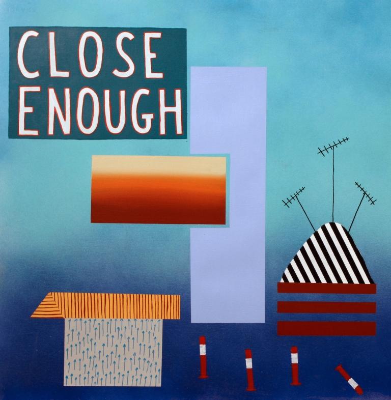 close_enough (1)