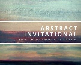 Invitational poster-Christine-corrected