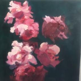 painting_beth_goodman (1)