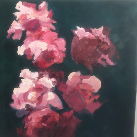 painting_beth_goodman (1)