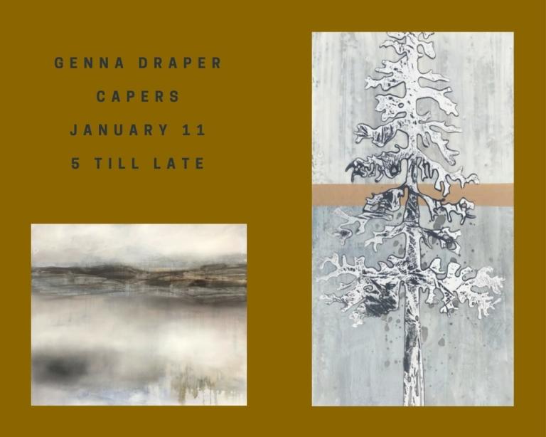 genna_draper_3