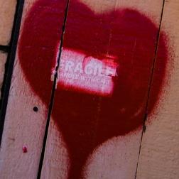 Fragile Heart-1