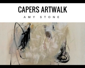 Amy-Stone-Capers-for-media