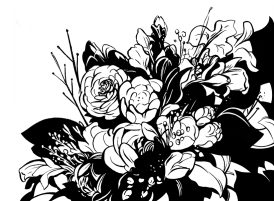 Breanna-Welsh-03-Ink-Celest-Flowers-22x28 copy