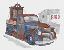 Tom-Costantini-big-deal-hauling