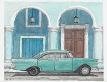 Tom-Costantini-cuban-ford