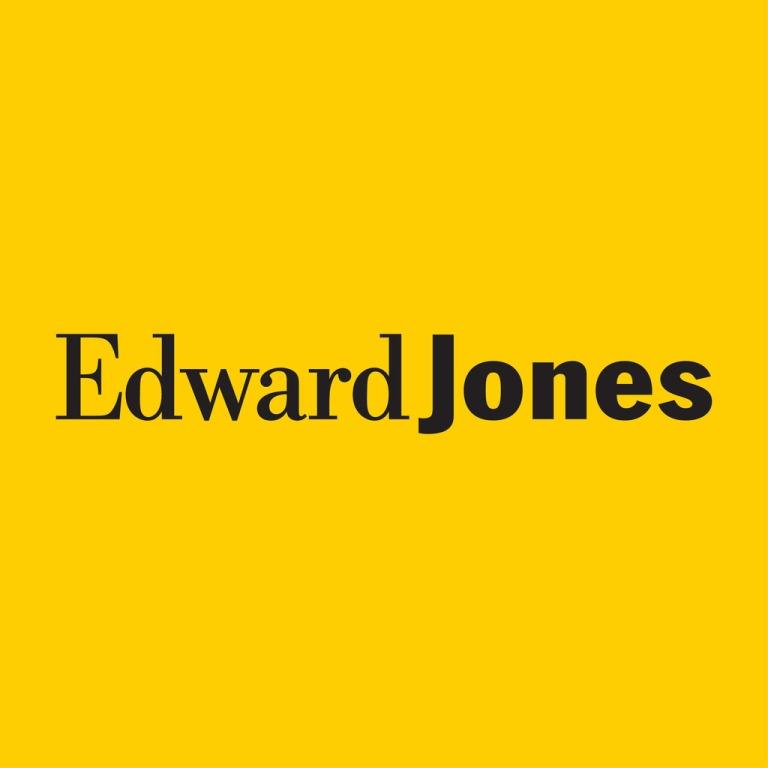 Edward Jones Renee Walden
