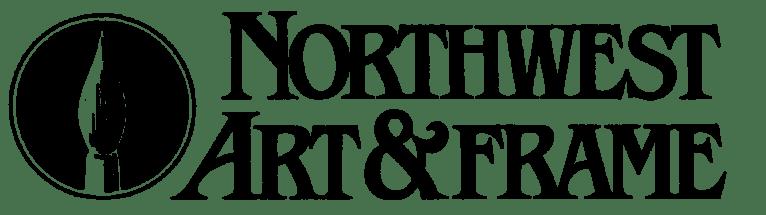 NWA&F 2 LINE Logo