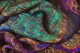 Jen-Brown_fabricstudy3