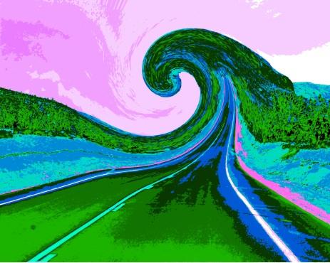 visionary_road_print