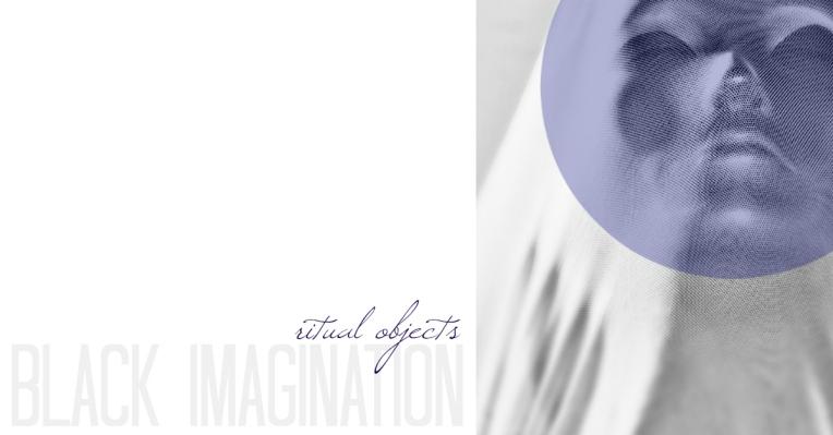 ritual+objects+5