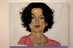 Robin Jones at ArtsWest