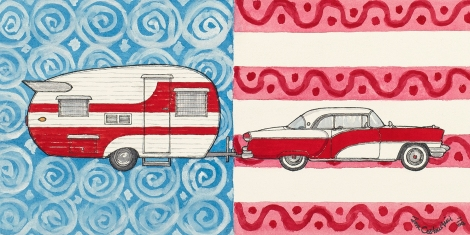 Tom-Costantini-Red White & Blue Highways