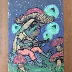 Tom-Eaker-frog_1