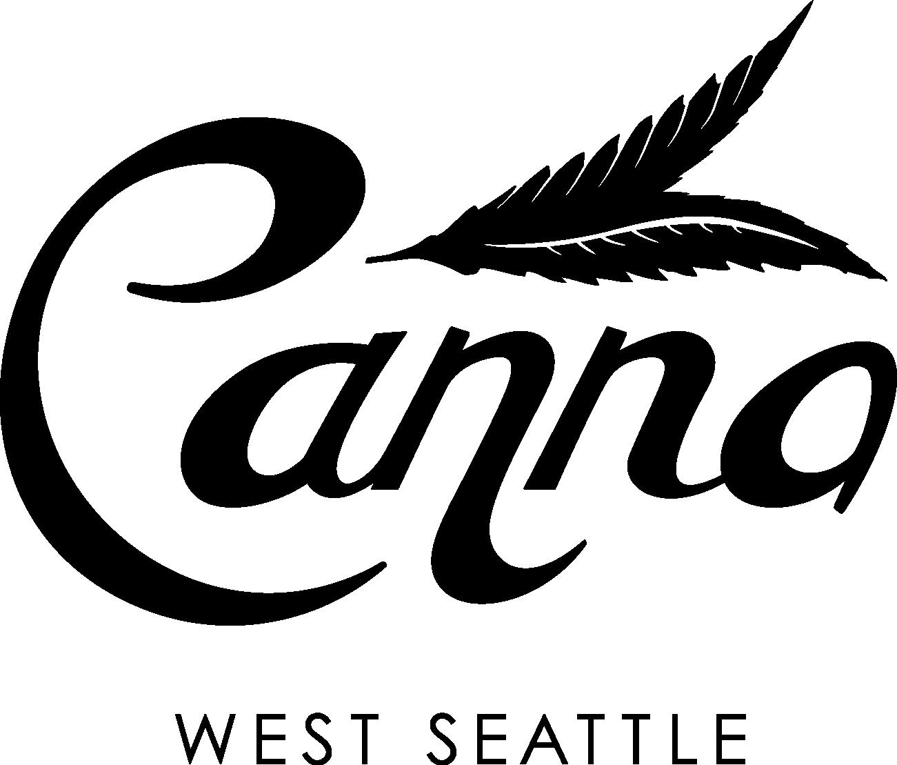 Canna_Logo-NoOval