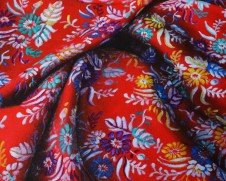 Jen-Brown_fabricstudy4