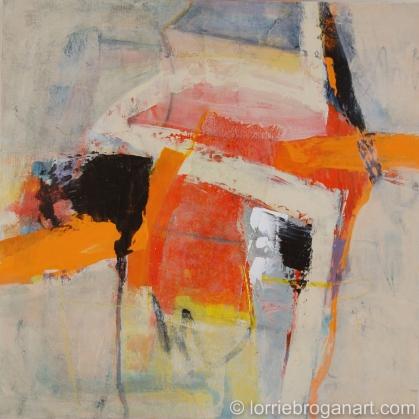 Lorrie Brogan at Windermere