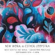 Esther Loopstra at Graystone Mortgage
