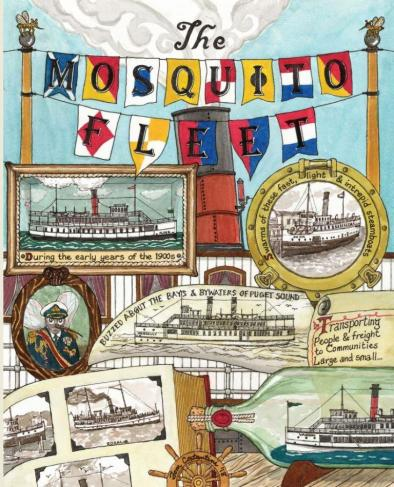 the_mosquito_fleet