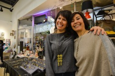 Jewelry Invitational at Click! Design that Fits