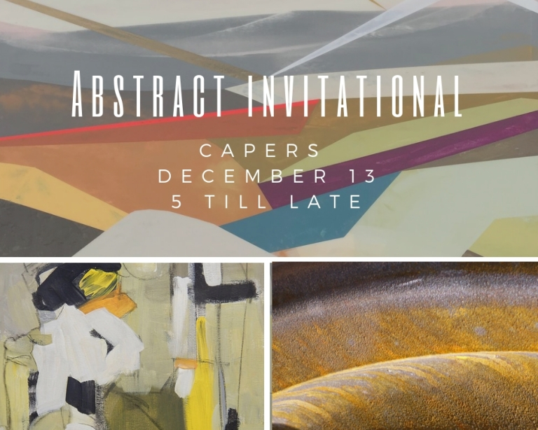 abstract_invitational_2 (1)