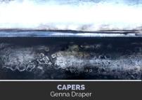 Genna Draper at Capers Home