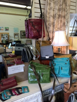 Wild Rose's Home Furnishings