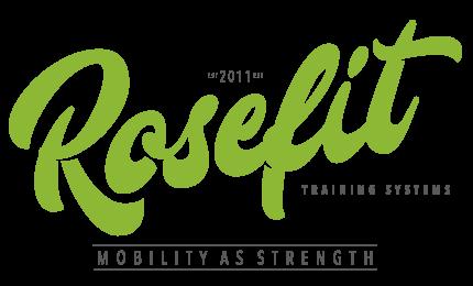 Rosefit-Logo-01