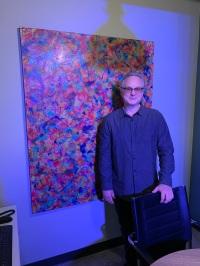 Jon Driver at John L. Scott