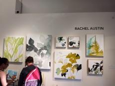 Rachel Austin at Click! Design That Fits