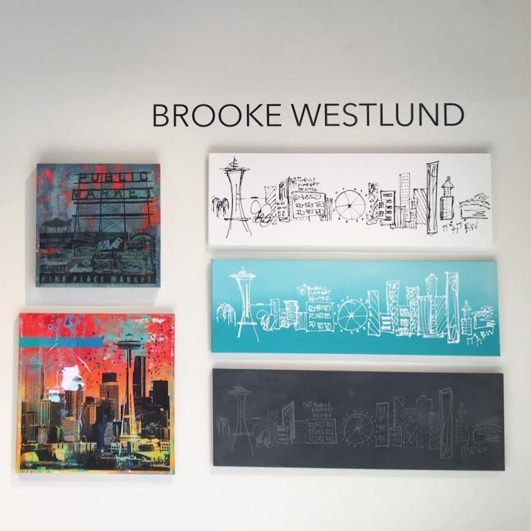 Brooke Westlund Click