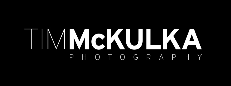 tim_mckulka_photography_logo