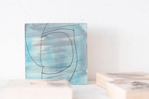 Frances Smersh at Click! Design That Fits