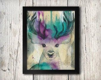 elliott_1