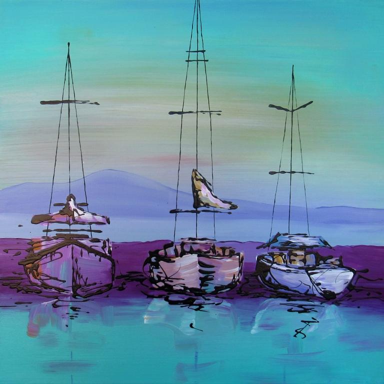 marina-boats