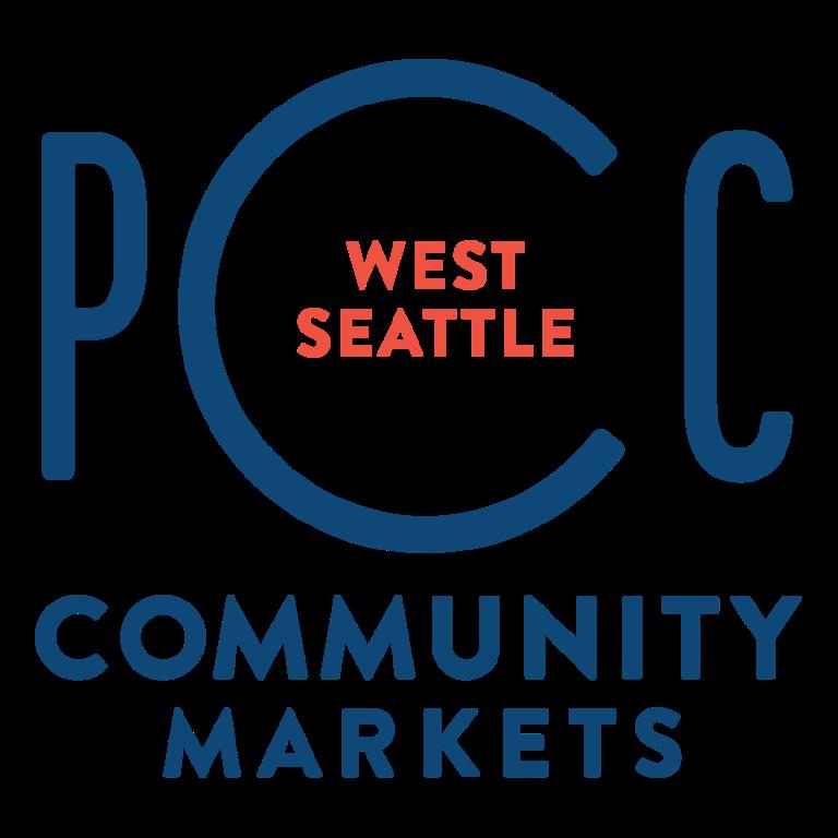 PCC logo_neighborhood_WS