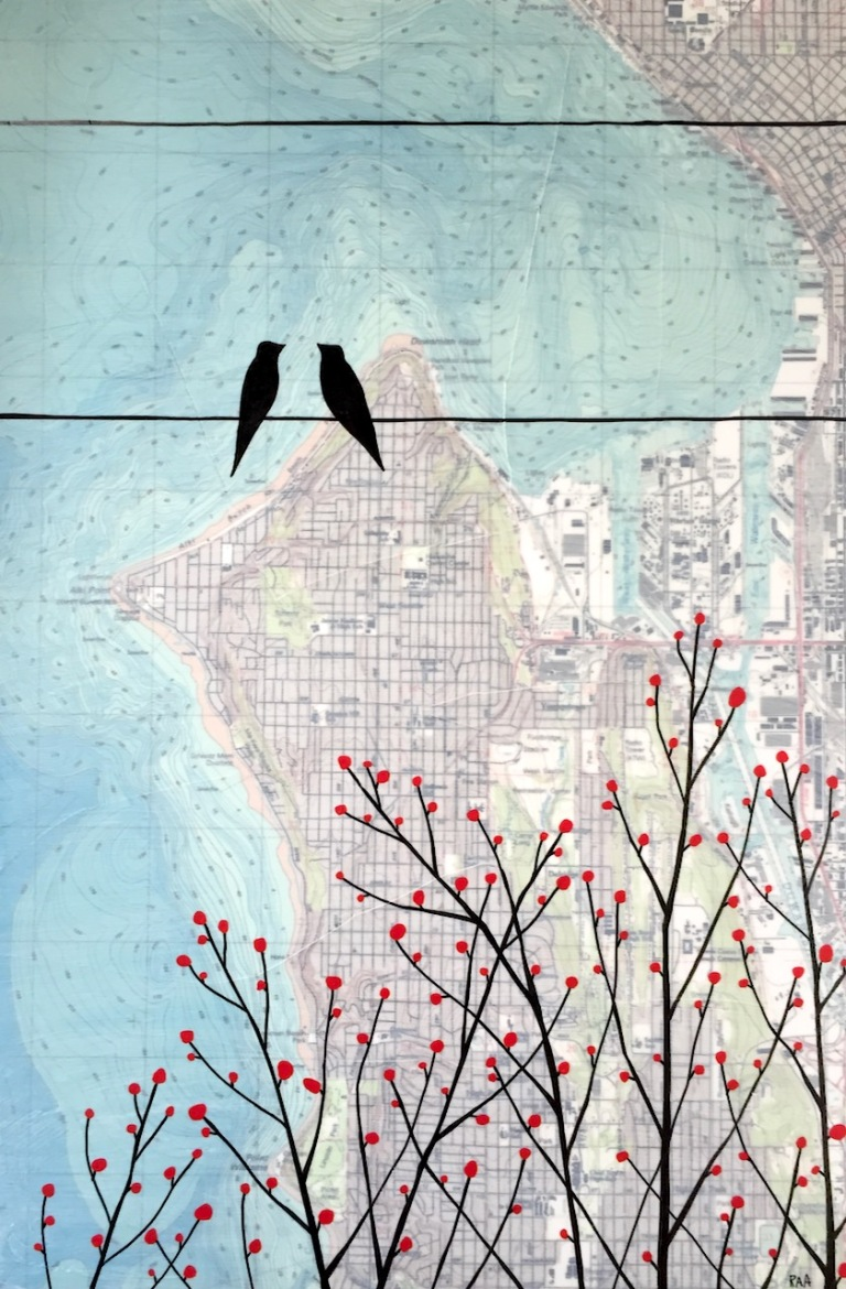 west_seattle_20x30.jpeg