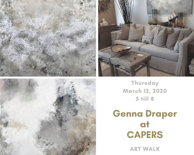 genna_draper_at_capers
