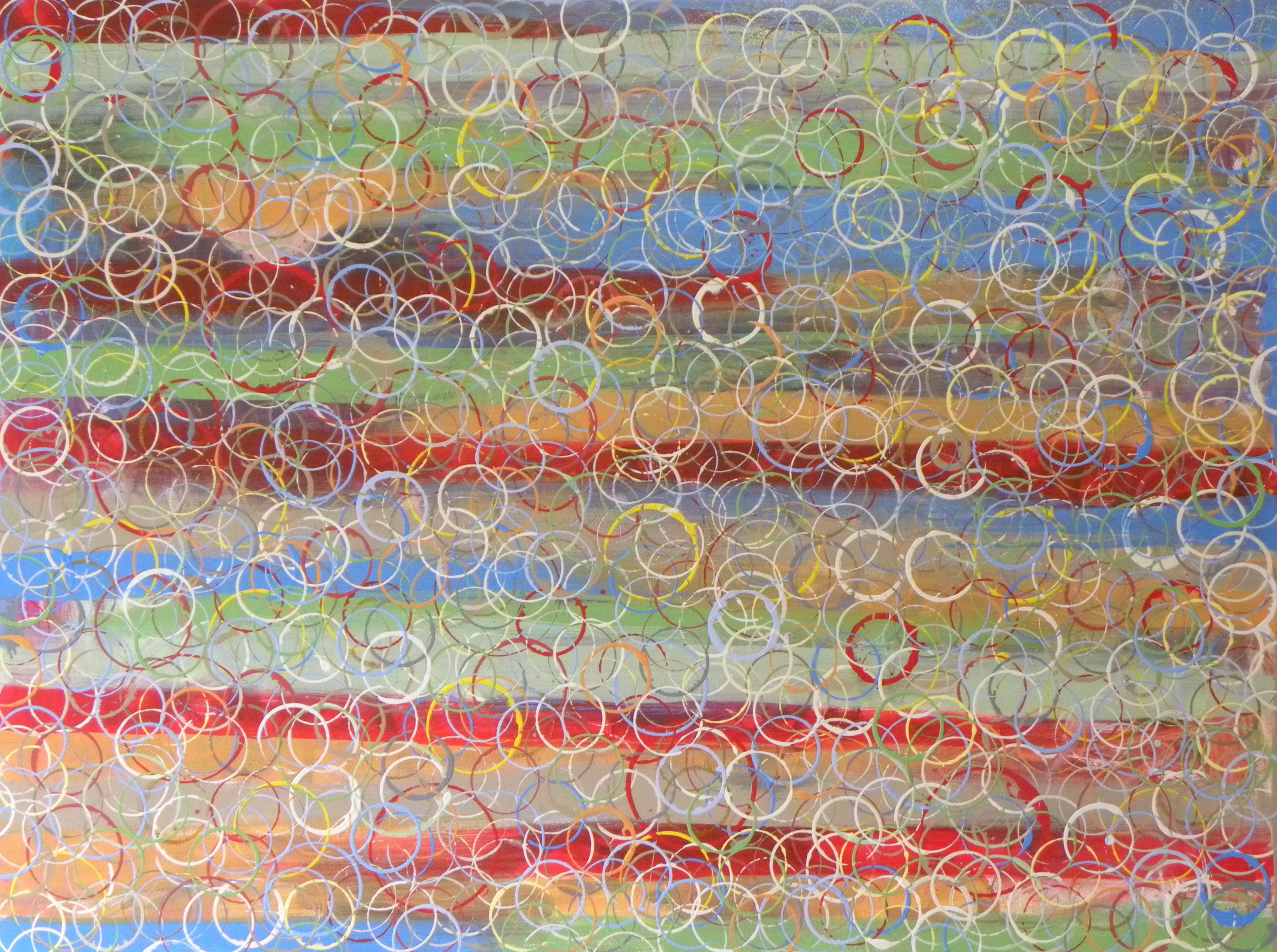 circleblend_106_heinzgrossrieder__2