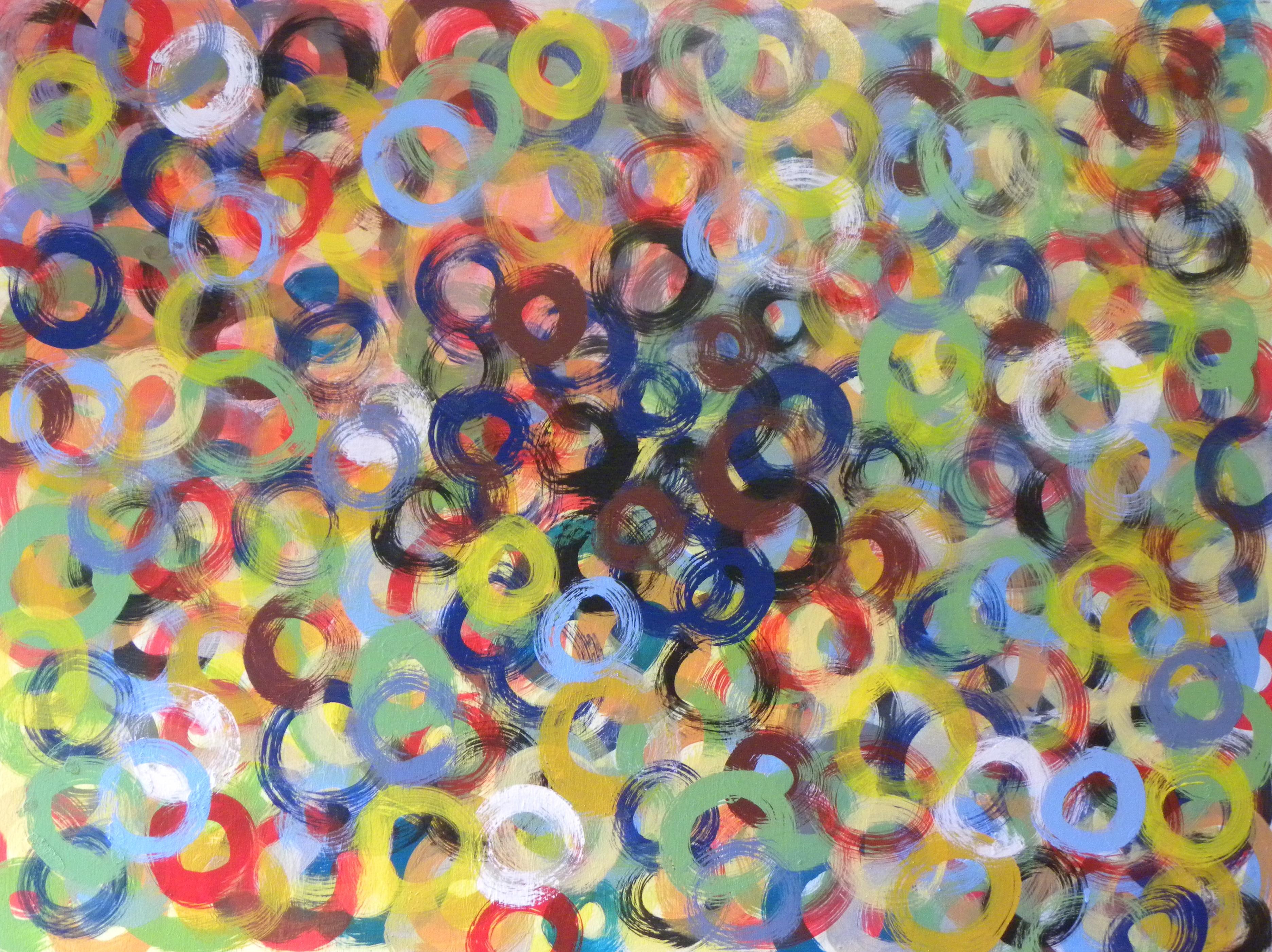 circleblend_107_heinzgrossrieder__2