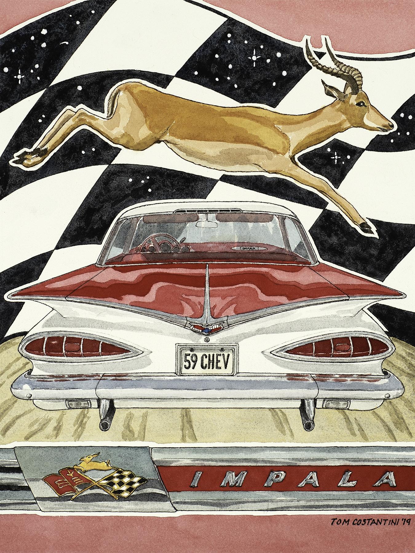 leaping_impala