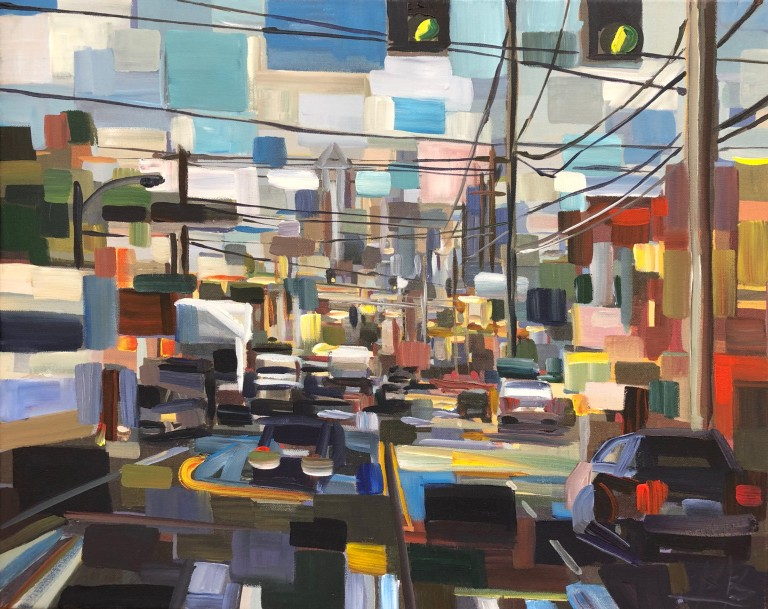 sodo_acrylic_and_giclee_19x24_550.jfif