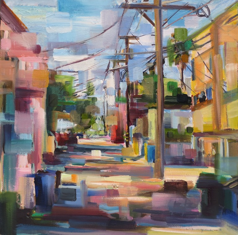 venice_alley_10x10_oil_july_2015_295